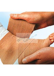 Explore Elastocrepe Bandages by Wound-care