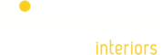 Saracen Interiors Ltd