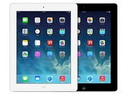iPad Hire in London - Rent a Laptop in London and Rent iPad London