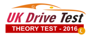 Practice Driving Theory Test