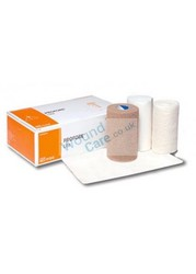 Get Online Profore Lite Bandage Kit by Wound-care