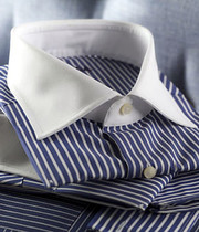 Men's Made to measure shirts