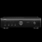 Denon PMA520AE-BLK Integrated 70W Stereo Amplifier -Atlantic Electrics