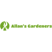 Allan's Gardeners London