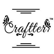 Buy Decorative Table Lamp at Craftter