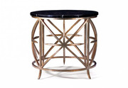Buy Exclusive Collection of Modern Coffee Tables