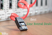 12 months free line rental