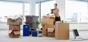 Removals London(2)Removals London