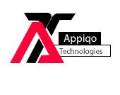 Mobile App Development Company- Appiqo Technologies