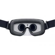 Samsung Galaxy S7 Edge SM-G935F Gear VR 64GB SD Card (FACTORY UNLOCKED