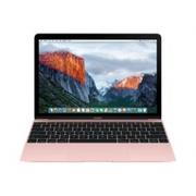 New MacBook pro 512GB PCIe-based onboard flash storage