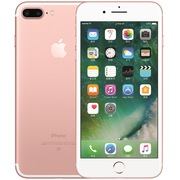Apple iPhone 7 Plus 256G Korea Version- 4G LTE Quad-core 5.5inch 12.0M