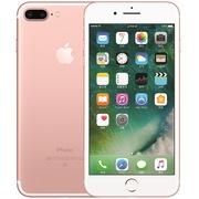 Apple iPhone 7 Plus 128G Korea Version- 4G LTE Quad-core 5.5inch 12.0M