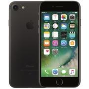 Apple iPhone 7 32G Korea Version- 4G LTE 4.7inch Quad-Core 2G RAM 32GB