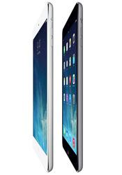Apple iPad Mini 2 WiFi 1GB RAM 16GB ROM 7.9 inches Touch Screen Retina