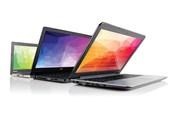 I.T Rental Mac Book Pro Rental and iPad Pro Rental