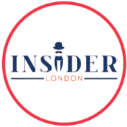 Walking Tour of London - Insider-london.co.uk