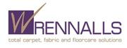 Wrennals Group
