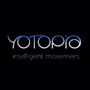 Yoga London - luxurious yoga and hot yoga studio - Yotopia