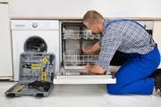 Appliance Repair Chicago