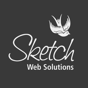 Hire Web Design & Development Company in UK for Efficient Web Solution