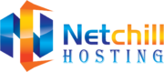 Best Domain Name Registration and Website Hosting Services - Net Chil