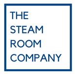 Design Your Own Steam Room With Us.
