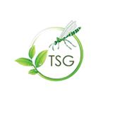 The Secret Garden – Offering the Best Landscaping Services