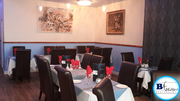 Indian Food Takeaway In Rayleigh