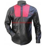 LederLederLeder - A New Leather Clothing Shop Online