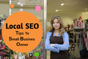 Cost-Effective SEO for Online Visibility and More Conversions