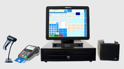 Most Popular Epos System ED-630 From Only £10 Per Week. Order Now