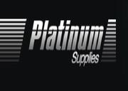 Platinum Supplies LTD