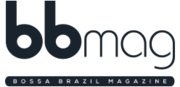 Best Brazilian magazines in London