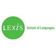 Lexis School of Languages