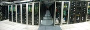 3d Online Amazing Rendering Services Lisbon