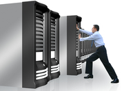Computer Hardware Industries Amazon Cloud Renderfarm Kosovo
