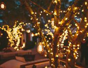 Buy Online Home Decorative Lighting and Candles in UK