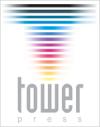 Tower Press