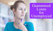 Lender Comes with Guaranteed Loans for Unemployed People