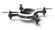 Drone Topographical mapping - Drone DEM - Drone mapping sureys UK