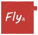 Online flight compensation