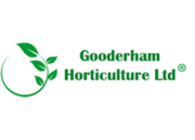 Gooderham Horticulture Ltd – Specialists in Plant Trials and Plant Gro