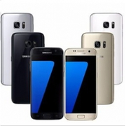 2017 Samsung Galaxy S7 SM-G930 64GB Factory Unlocked Smartphone