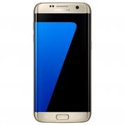 2017 Samsung Galaxy S7 Edge SM-G935F Gear VR 64GB SD Card