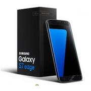 2017 Samsung Galaxy S7 Edge 32GB