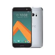 2017 HTC 10 64GB 5.2 inch LTE Phone