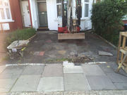 Driveway Installers Southend - Cooperative Contractors Ltd