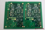 10 LAYER HDI PCB