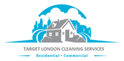 End of Tenancy Cleaning London by Target London Cleaning Services